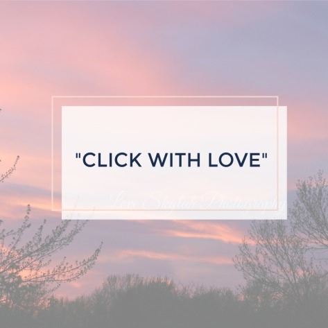 CLICK LOVE