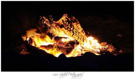 Fire, Fire.jpg