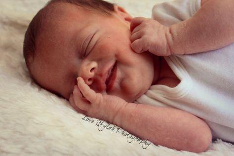 Baby Smiles-Logo.jpg