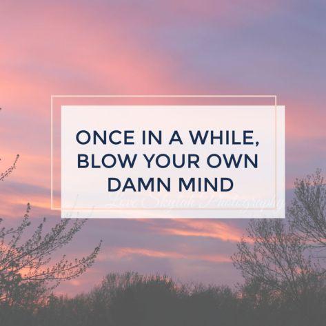 BLOW MIND.jpg