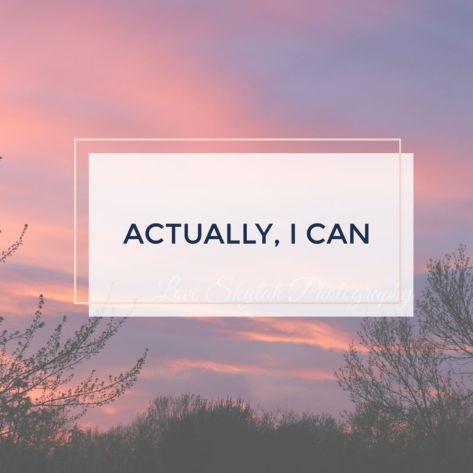 I CAN.jpg